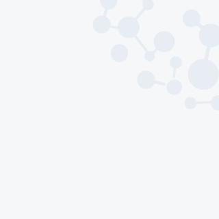 BariNutrics Multi comprimés à mâcher