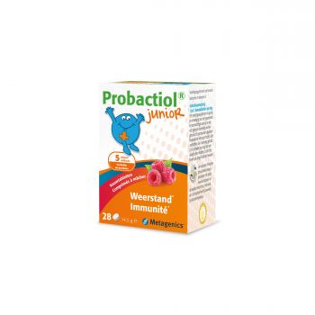 Probactiol Junior compimés à mâcher
