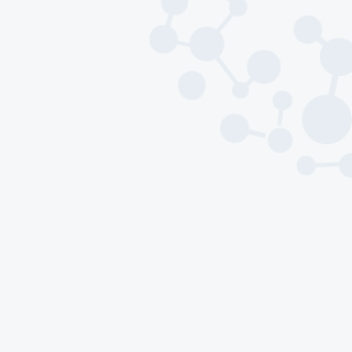 BariNutrics Citrate de Calcium