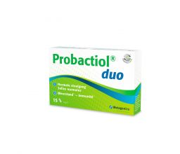 Probactiol Duo